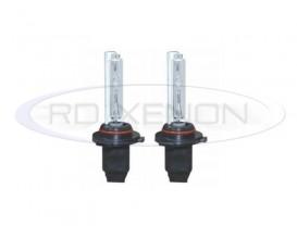 Bec Xenon - HB4 (9006) Baza Plastic