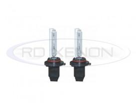 Bec Xenon - HB3 (9005) Plastic