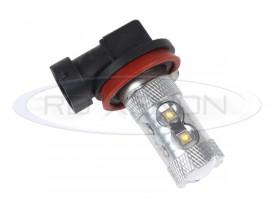 LED H8 / H11 CREE 50W