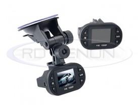 Camera Video C600 HD 1080p - Supraveghere Auto
