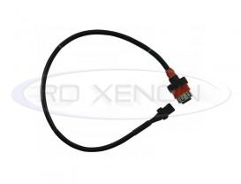 Set Cabluri D1