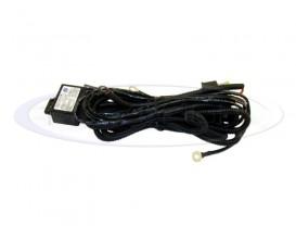 Set Cabluri Bixenon Comutare Faze
