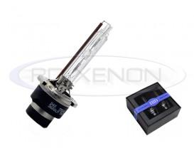 Bec Xenon Xtreme Vision - D2S Metalic 5500K