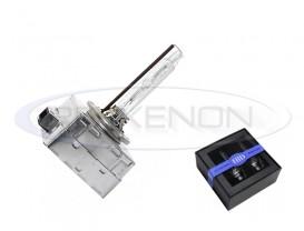 Bec Xenon Xtreme Vision - D1S Metalic 5500K