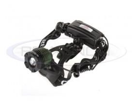 Lanterna LED Ultrafire CREE XM-L T6