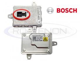 Balast Xenon OEM Bosch 130732931201