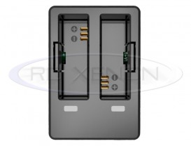 Incarcator Dual SJCAM SJ7