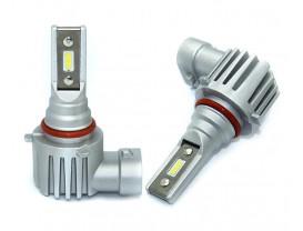 LED H11 CREE 50W