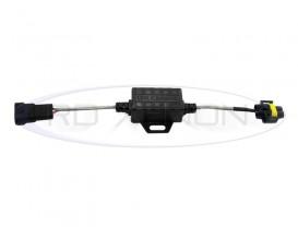 Set Anulatoare Eroare LED Ultravision HB3/HB4