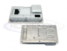 Balast Xenon OEM Compatibil Matsushita Panasonic NZMNS111LBNA