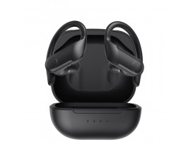 Casti bluetooth stereo Wavefun X Buds Pro