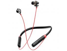 Casti bluetooth stereo Flex U