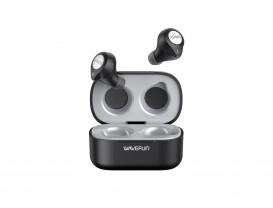 Casti bluetooth stereo Wavefun X Pods 3 Top Special